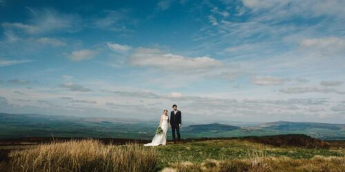Featured image for Georgina Brewster Photography