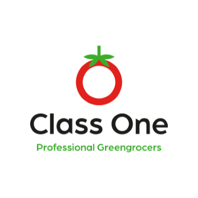 Featured image for Supplier feature: Class One