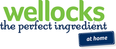 Featured image for Supplier feature: Wellocks