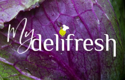 Featured image for Supplier feature: Delifresh