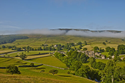 Featured image for Yorkshire Myths