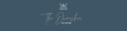 Featured image for The Devonshire at home – Hainanese Chicken Rice