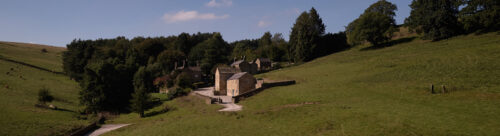 Featured image for Exclusive Self-Catering Retreats
