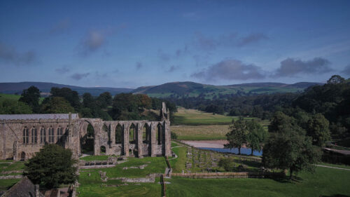 Featured image for English Tourism Week 2021 – Yorkshire