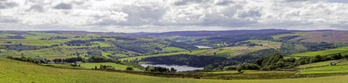 Featured image for Our Top 8 Yorkshire Dales Walks