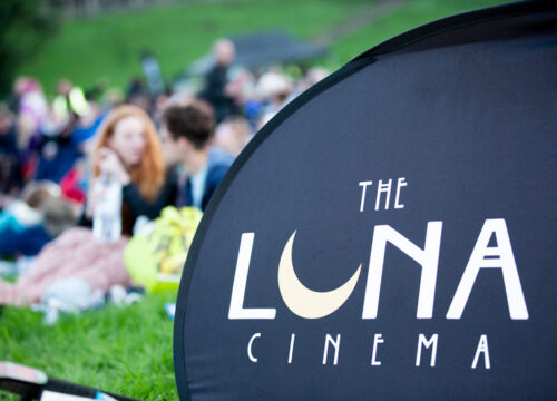 Featured image for Luna Cinema